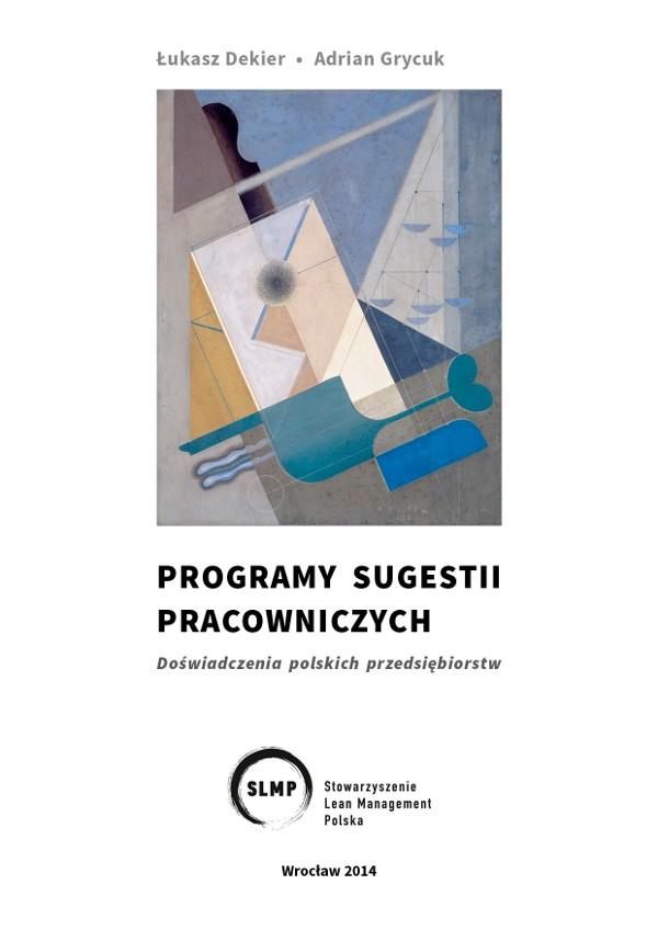 Program Sugestii Pracowniczych - raport