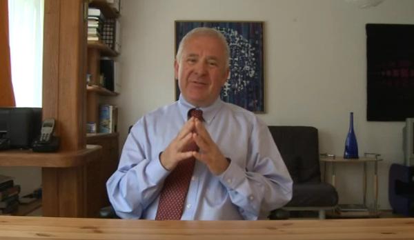 B. Oppenheim owykorzystaniu Lean wochronie zdrowia