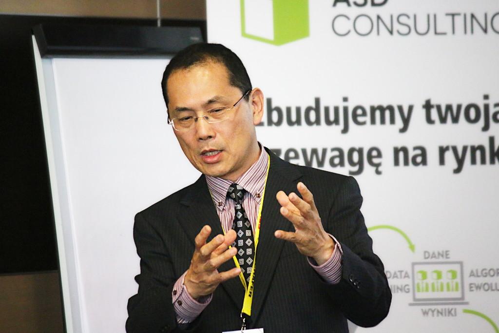 Konferencja Menadżerów Jakości