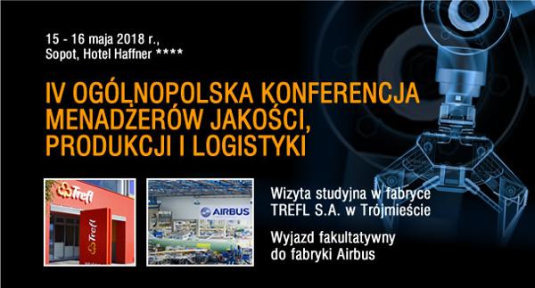 Konferencja Menadżerów Sopot