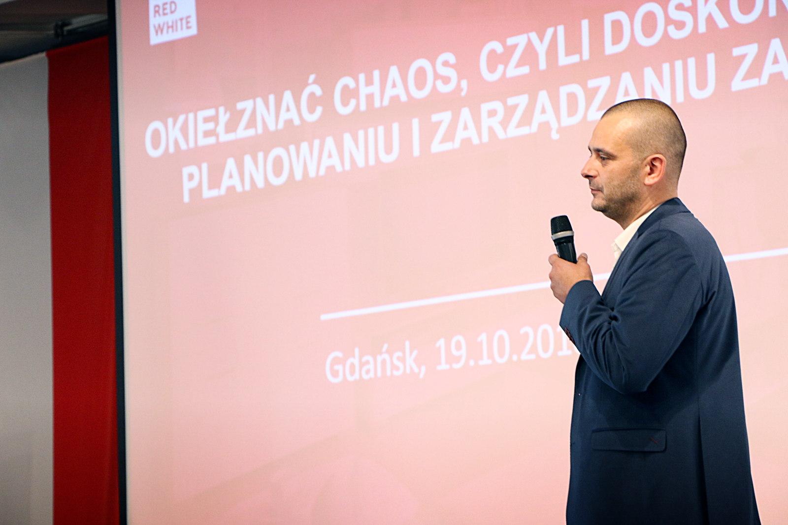 relacja-lean-w-polskich-realiach