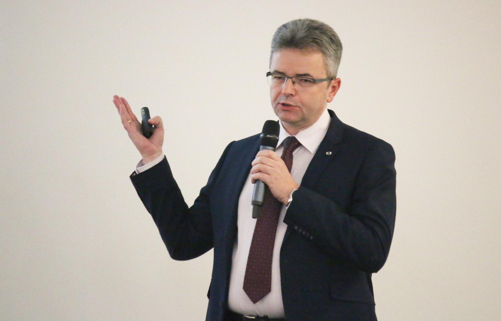 relacja-yokoten-forum-2018