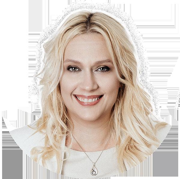 Izabela Starnawska, 4results