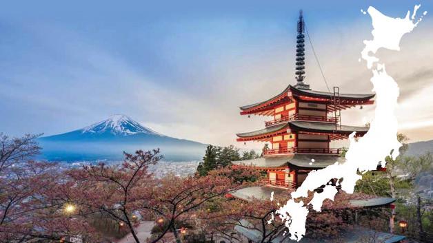 Wizyta w Japonii - Kaizen i Lean