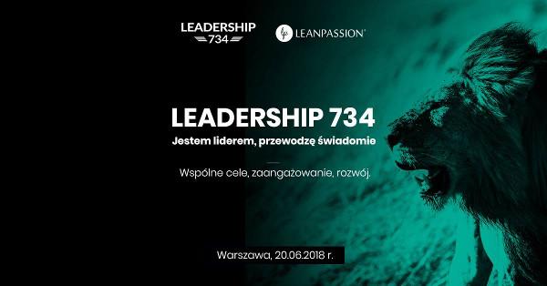 Spotkanie Leadership734