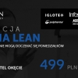 strategia-lean-750x300