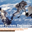 szkolenie-lean-systems-engineering-prof