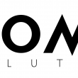 woma_solution_logo