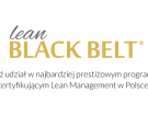 lean-black-belt-edycja-2018