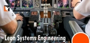 szkolenie-lean-systems-engineering