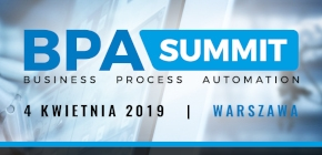 bpa-summit-2019