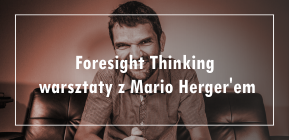 warsztaty-foresight-thinking
