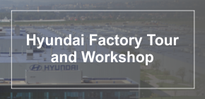 hyundai-factory-tour