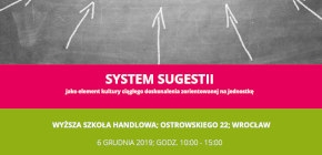 lean-exchange-club-system-sugestii