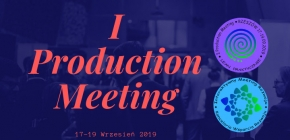 i-production-meeting-rzeszow