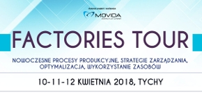 konferencja-factories-tour-2018