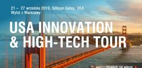 usa-high-tech-innovation-tour