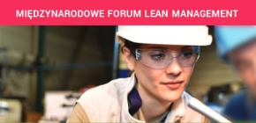 miedzynarodowe-forum-lean-management