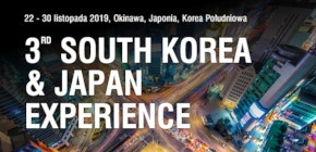 south-korea-and-japan-toyota-kia-tour