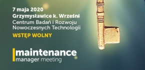 maintenance-manager-meeting