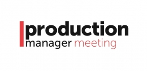 production-manager-meeting-opole-2020