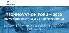 odroczone-technovation