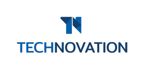 technovation-forum-2019